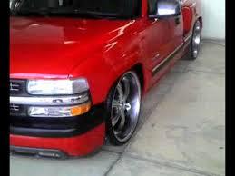 videos de camionetas modificadas newhairstylesformen2014 com mi chevrolet 400ss 2000 on dub 24s youtube