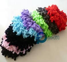 hair scrunchies islamic hair scrunchies promotion shop for promotional islamic