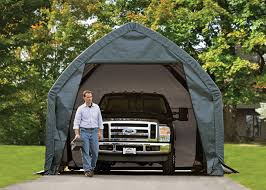 Best Home Garages Exterior Astounding Costco Carport Best Furnishing Your Home