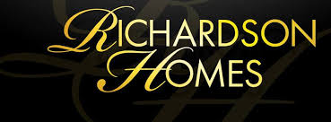 richardson homes home facebook