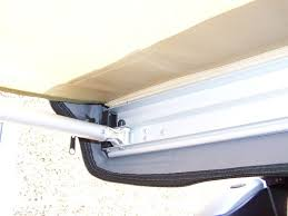 Roll Out Awnings For Campers 131 Best My Vw Caddy Solar Camper Images On Pinterest Campers