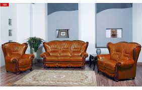 emejing orange living room chairs gallery home design ideas