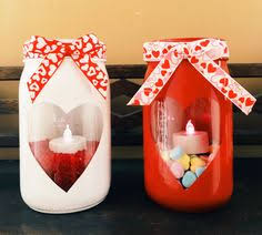 valentine presents valentine gift for coworkers gift ideas pinterest gift