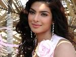Sad about Barfi losing out in Oscar race: Priyanka Chopra