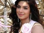 Sad about Barfi losing out in Oscar race: Priyanka Chopra
