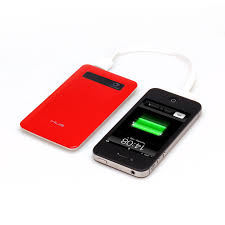 buy portable 10000 mah external battery online at juno power