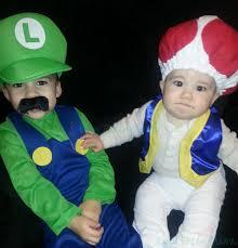 toad halloween costume halloween costumes