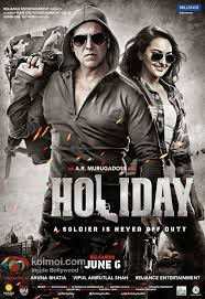 watch full movies watch online full holiday 2014 hindi dvdscr