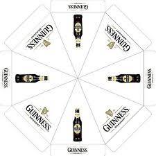 Beer Logo Patio Umbrellas Mhq9hdppfl0shqedoo5dylg Jpg