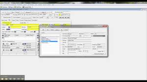 succeed with real estate accounting software and quickbooks youtube
