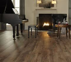 luxury vinyl plank flooring ideas living room modern with vinyl