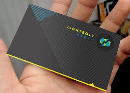 this business card found on yemista is not the exle