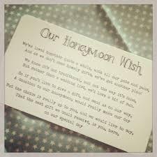 wedding wishes honeymoon honeymoon poems