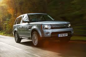 land rover ranch range rover sport 2005 2013 review 2017 autocar