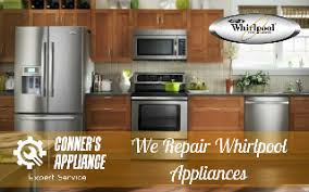 Whirlpool Dishwasher Service Whirlpool Appliance Repair Whirlpool Repair Service In