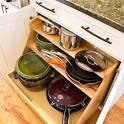 Resultado de imagen para chef kitchen tools hanging b01KKFSCZE