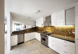 stainless steel kitchen design easy kitchen design and kitchen