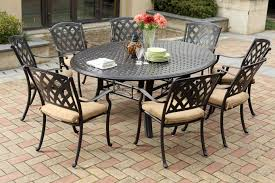 darlee outdoor living series 99 cast aluminum antique bronze 71