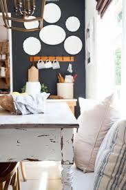 Top Home Design Instagram Kitchen Cart Diy Rustic Cart With Marble Top Seeking Lavendar Lane