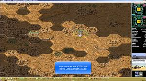 Middle East Map Game by Campaign Series Middle East Bootcamp 2 Youtube