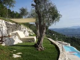 Design Villa by The Roof Design Villa Luxury Villa Rentals