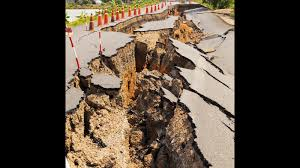 earthquake road ngsversion 1396554953566 jpg