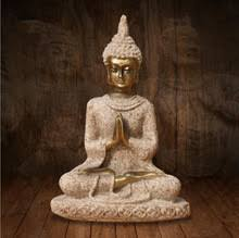 compare prices on resin buddha statue shopping buy low