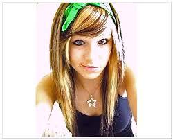 hairstyles for teenage girls long thick hair cute medium hair