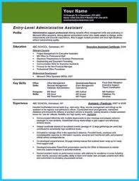 Resume For Babysitting Sample by Babysitter Resume Sample Resume Examples Pinterest Resume