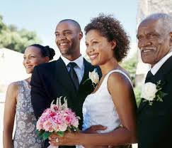 and black wedding from warm shades to tones best wedding colors for