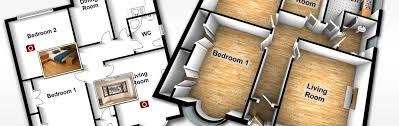 estate agent floor plan software planup home