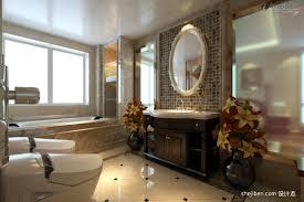 luxury master bathroom ideas stunning luxury master bathrooms 7845