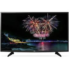best smart tv deals black friday best argos black friday deals on saturday evening save on the