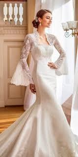 dress jackets wedding trend 2018 18 wedding jackets wedding forward