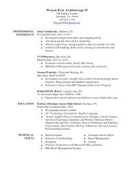 retail resume exle questions for retail resume sales retail lewesmr