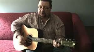 jeff michael the death of little kathy fiscus youtube