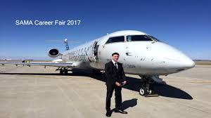 North Dakota travel flights images My first year at the university of north dakota aviation student jpg