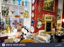 best home decor stores 47 lovely pictures of home decor stores savannah ga home decor