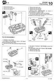 alfa romeo service repair manuals pdf free downloads