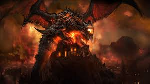 black dragon wallpapers hd group 85
