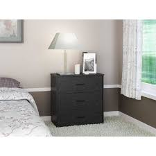 Metal Nightstands With Drawers Bedside Tables Silver Metal Nightstand Nightstands