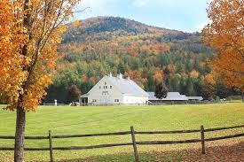Vermont Wedding Venues Riverside Farm U0026 Amee Farm Lodge Venue Pittsfield Vt