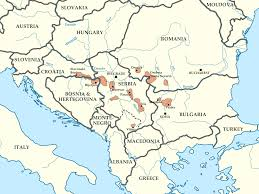 Balkan States Map by File Balkan Endemic Nephropathy Map Svg Wikipedia