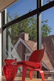 modern in denver u2014colorado u0027s design magazine opposites attract