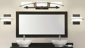 bathroom lighting and vanity photos on bathroom vanity light