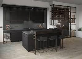 Kitchen Furniture Company The Kitchen Furniture Company Best Master Furniture Check More