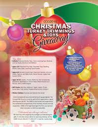 season greetings u2013 help us bless others concordmbchurch org