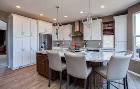 kitchen designs by decor sipfon entrancing modern furniture ideas for interior decor