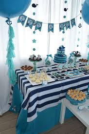 it s a boy baby shower its a boy baby shower pictures photos and images for