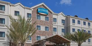 Comfort Hotel Paris La Fayette Lafayette Hotels Staybridge Suites Lafayette Airport Extended